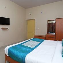 OYO 10422 Hotel Udai Garh Palace in Jodhpur