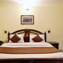 OYO 10432 Hotel Swaran Palace in Chail