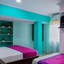 OYO 10436 Hotel Forum Park in Nayandahalli
