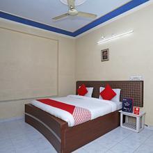 OYO 10444 Vasundhra Inn in Bareilly