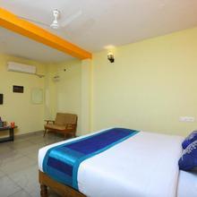 OYO 10449 Hotel Le Sai in Cuddalore