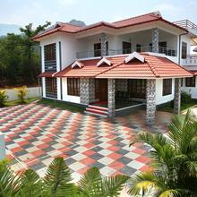 Oyo 10460 Hotel Bethel Homestay in Tariyod