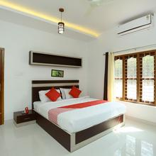 OYO 10460 Hotel Bethel Homestay in Mananthavady
