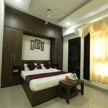 OYO 10472 Hotel Queen in Bhopal