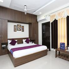 Oyo 10472 Hotel Queen in Bhopal