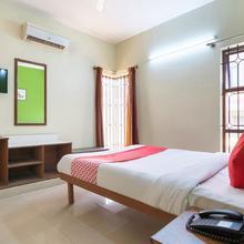 OYO 10478 Raj Residency in Nayandahalli