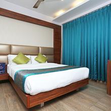 Oyo 10492 Hotel Onyx Garden in Guwahati