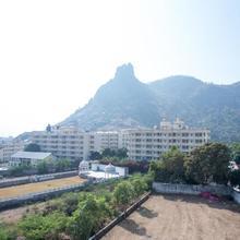 OYO 10499 Hotel Shiv Shakti in Mount Abu