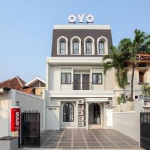 OYO 105 La Maison D Ilona in Jakarta