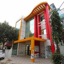 OYO 10508 Hotel The Extended Stay in Bhubaneshwar
