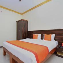 OYO 10549 Hotel Le Comforts in Kushalnagar