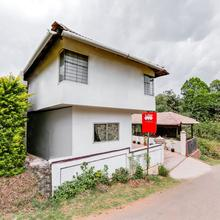OYO 10550 Avaas Holiday Homes in Madikeri