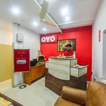 Oyo 10566 Hotel Shanti Guest House in Kangra