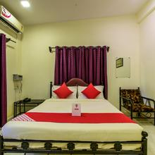 OYO 10576 Hotel Residency in Calangute