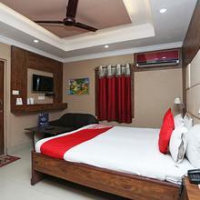 OYO 1058 Hotel Royal Garden in Alipore