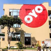 OYO 10583 Hotel Amigo in Gurugram