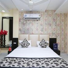 OYO 10589 Laxmi Guest House in Chapora