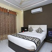 Oyo 10589 Laxmi Guest House in Gwalior