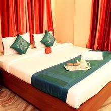 OYO 1059 Silver Inn Guest House in Alipore