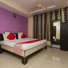 OYO 10601 Hotel Jashn in Harsola