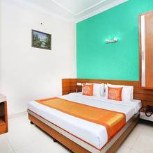 Oyo 10604 Hotel Arneja in Jalandhar