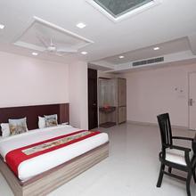 Oyo 10607 Hotel Image Point in Jodhpur