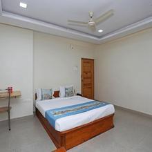 OYO 10609 Hotel Jodhpur Royals in Jodhpur