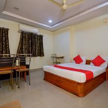 OYO 10609 Hotel Jodhpur Royals in Hanwant