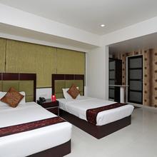 Oyo 1061 Hotel Bhairavee in Kharakvasla