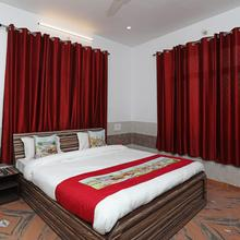 OYO 10610 Anand Guest House in Jodhpur