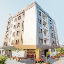OYO 10625 Hotel Sunrise By City Culture in Mohanlalganj