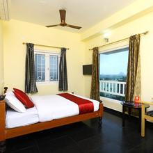 Oyo 10630 Hotel Nano Turf in Madurai