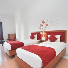 Oyo 10632 Hotel Brigade Royal in Mangalore