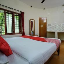 OYO 10640 Hotel Spice Villas in Melachokkanathapuram