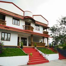 OYO 10644 M S Holiday Resort in Kumudi