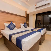 OYO 10649 Hotel Mourya Residency in Navi Mumbai
