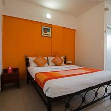 OYO 1065 Hotel Hmr Royal Inn in Akola