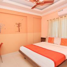 OYO 10656 Hotel Shravya Residency in Mysore