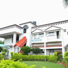 OYO 10658 Mia Guest House in Nagpur