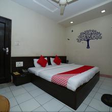 OYO 1067 Hotel Surbhi in Gwalior