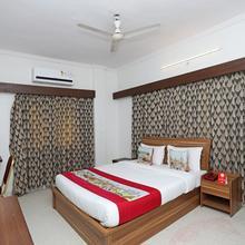 Oyo 10671 Hotel Sai Prem in Nashik