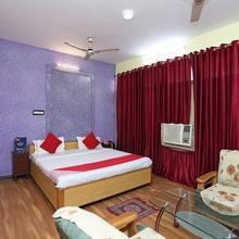 Oyo 10674 Hotel Royal Inn in Dumri