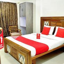 OYO 10678 Hotel Nandanvan in Pune