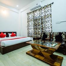 Oyo 10682 Hotel Blue Lotus in Ajmer