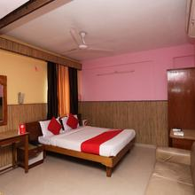 OYO 10685 Hotel Centre Point in Ranchi