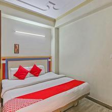 Oyo 10694 Hotel Royal Inn in Shimla