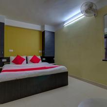 Oyo 10696 Hotel Jagat in Baghdogra