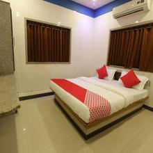 Oyo 10697 Hotel Suraj Inn in Surat