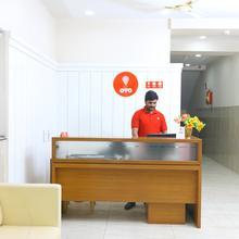 Oyo 10700 Padmavathi in Tirupati