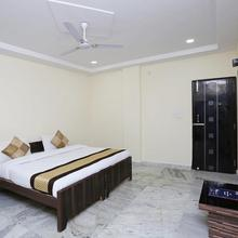 OYO 10708 Hotel Shree Krishna Spritual Stay in Mathura